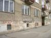 Anti-graffitový náter - Košice
