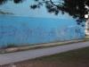Odstránenie graffiti Košice