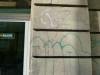 Odstránenie graffiti_ Košice