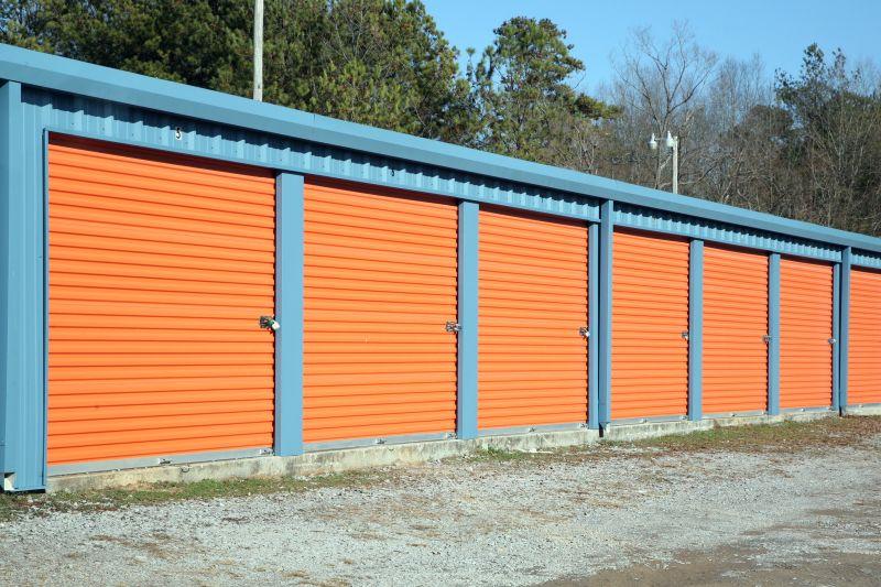 ochrana pred graffiti